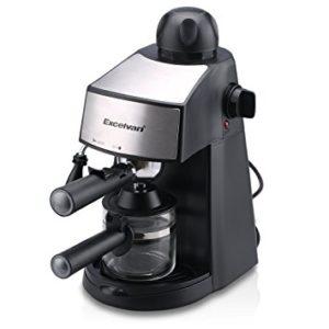 Manual Espresso Coffee Machine Coffee Machine Reviews