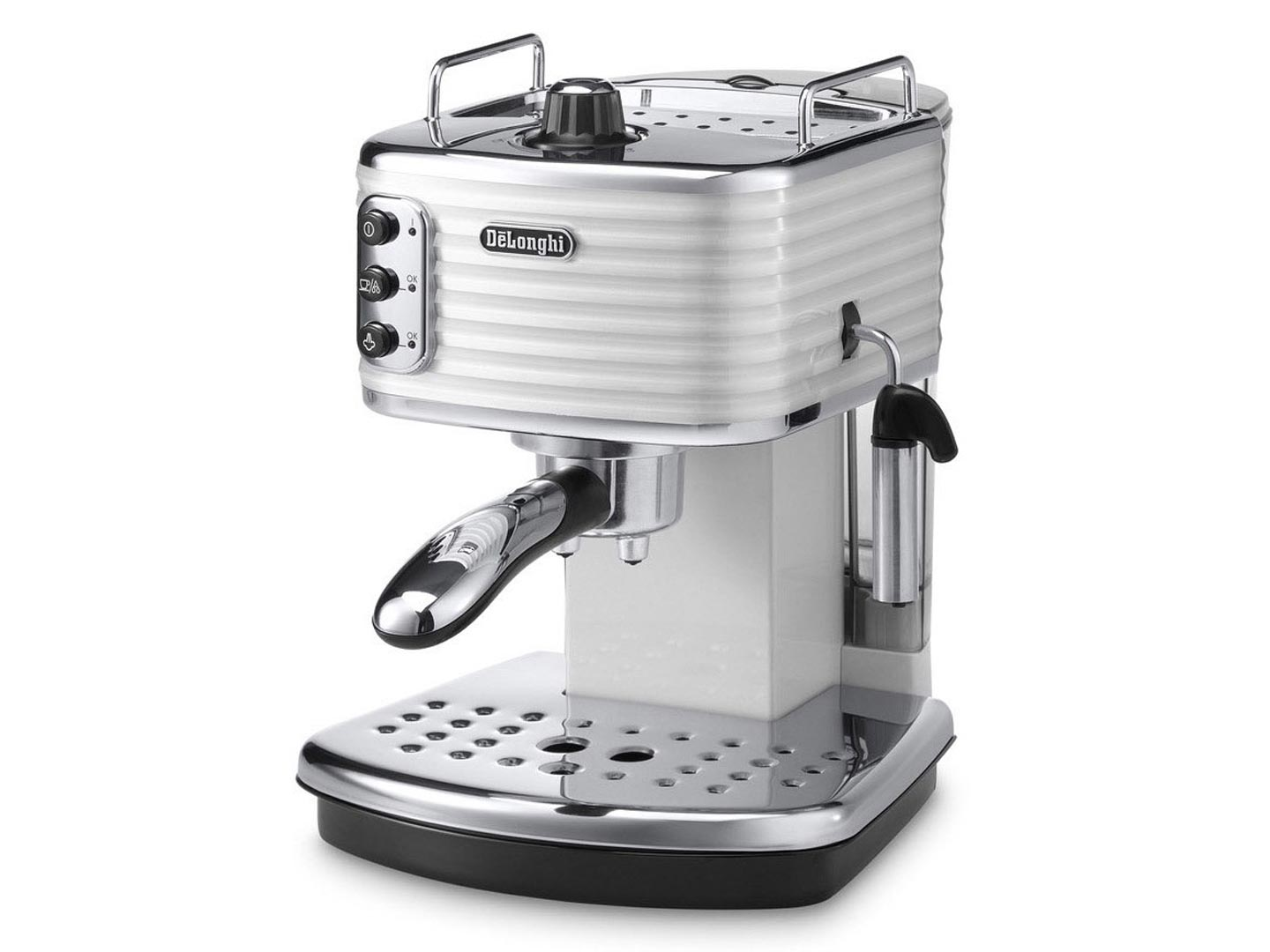 best coffee machines reviews guides coffee machine reviews. Black Bedroom Furniture Sets. Home Design Ideas