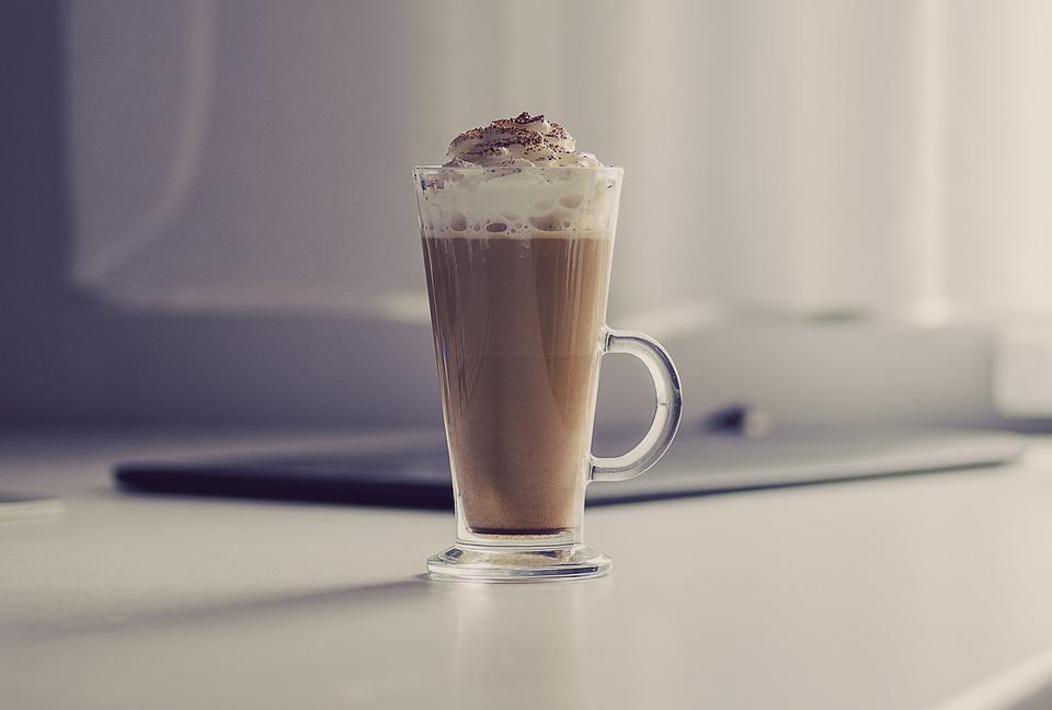 coffee-924045_960_720