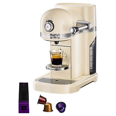Macchina per caffè a cialde professionale prezzi